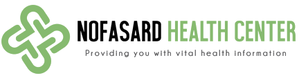 NoFasard Health Center